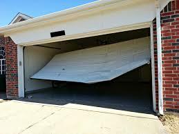 Garage Door Repair 13