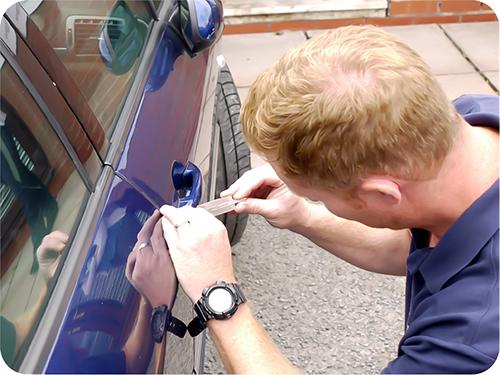 car-key-locksmith-54