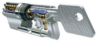 Locksmith Waterloo Skilled Lock Re Key