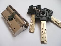 locksmith-service-101