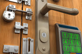 locksmith service (2)