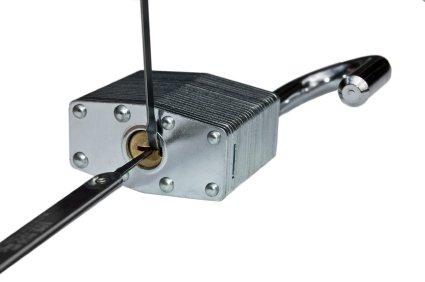 locksmith-service-98