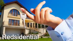 residential-locksmith-service-91