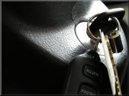 Auto-Locksmith-222