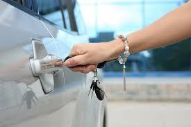 Auto-Locksmith-Service-9075