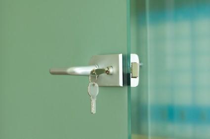 Locksmith-908