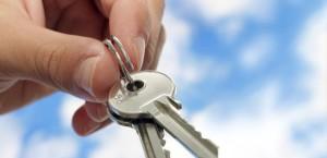 Locksmith Services-9079
