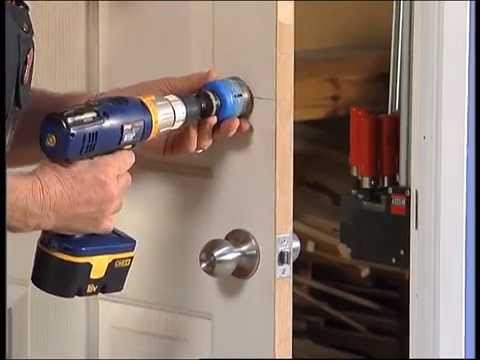Residential-Locksmith-200