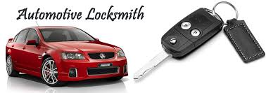 Locksmith Woodstock Damaged Car Key Help