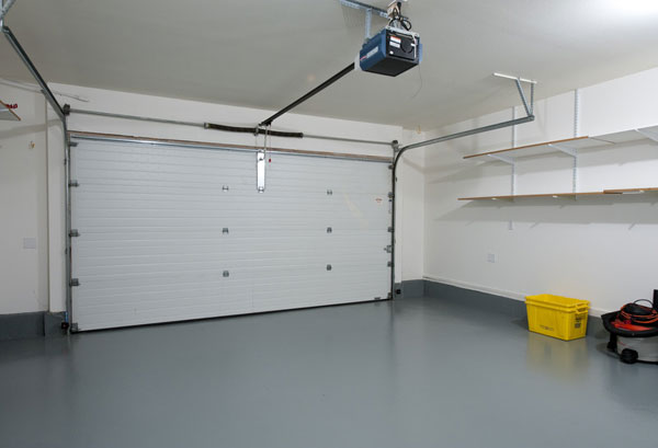 Locksmith Kitchener Garage Door Openers