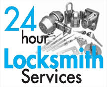 24 Hour Locksmith Kitchener