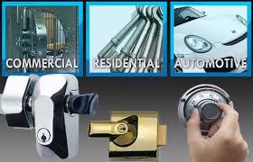 Commercial locksmith Kitchener