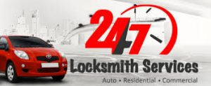 Locksmith Cambridge services