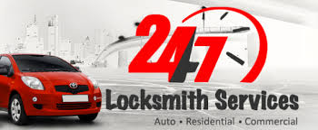 Locksmith Cambridge Fast Reliable Mobile