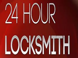 Locksmith Burlington Safe Panic Bars
