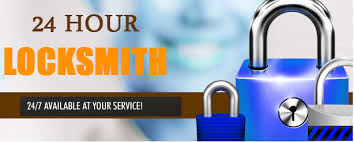 Locksmith Cambridge Locks High Security