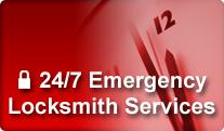 Locksmith Guelph Reasonably Priced Help