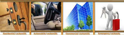 Locksmith Services Oakville