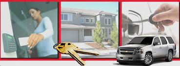 Locksmith Services Hamilton