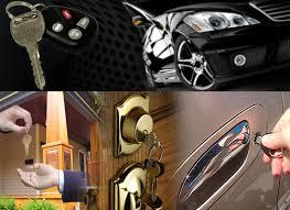 Locksmith Guelph Home Car Mobile Help