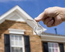 Locksmith Kitchener Homes Lockout Help
