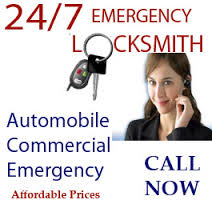 Mobile Locksmith Vaughan