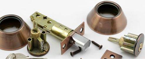 Locksmith Waterloo Deadbolt Safe Lock
