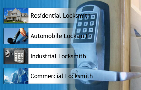 Locksmith Guelph Top Lock Installation