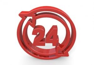 24 Hour Locksmith Ayr