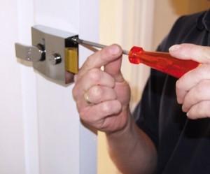Emergency Locksmith Guelph Local