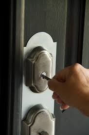 Guelph Locksmith Fast Team
