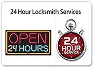 Locksmith Richmond Hill Help