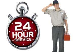 24 Hour Locksmith Kitchener Local Help