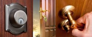 24 Hour Locksmith Cambridge Teams