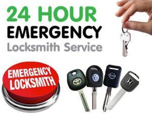 24 Hour Locksmith Kitchener Local Teams