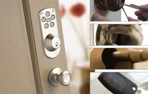 24 Hour Locksmith Woodstock Local Teams