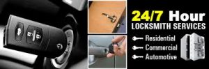 24 Hour Locksmith Waterloo Teams