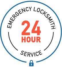 24 Hour Locksmith Waterloo Aid
