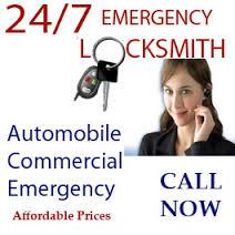 24 Hour Locksmith New Hamburg Help