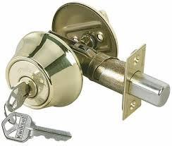 Guelph Locksmith Help